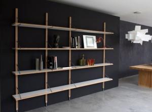 (it) Read libreria design Luciano Bertoncini[:ent]Read modular shelving design Luciano Bertoncini