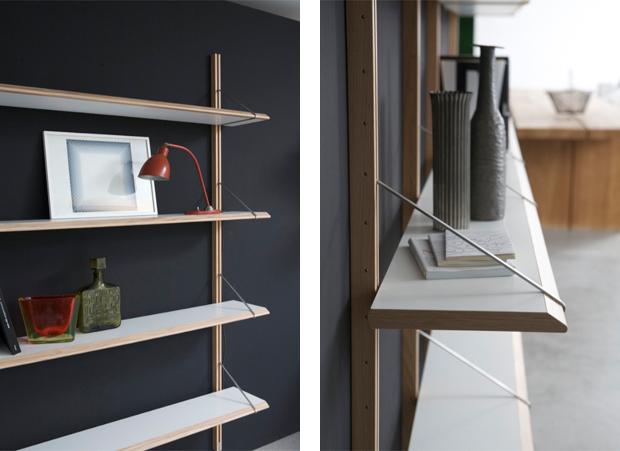 (it) Read libreria design Luciano Bertoncini – Dettagli[:ent]Read modular shelving design Luciano Bertoncini – Details