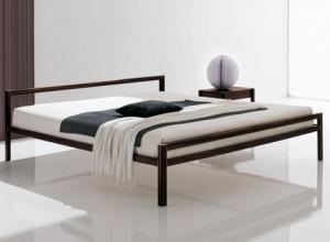 woody-letto-comodino-design-luciano-bertoncini-01