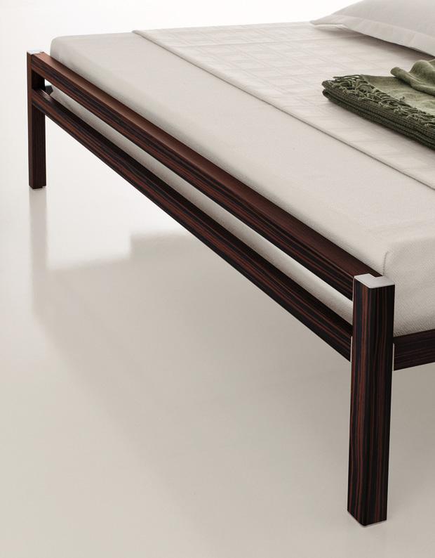 woody-letto-comodino-design-luciano-bertoncini-02