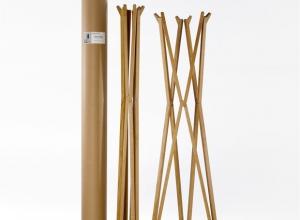 T-COA-2-(treee-coatrack-rovere-Q-tubo-chiuso-aperto)620x620