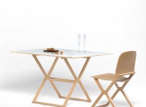 T-DN-2-W-(treee-dinner-rovere-bianco-ambientata-Q)620x620