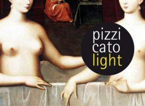 logo_pizzicatolight_QUADRO