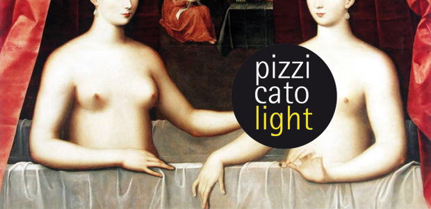 logo_pizzicatolight_QUADRO