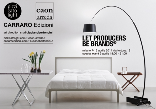 Copia di Invito mail_LET PRODUCERS BE BRANDS_high ris_710x500_2