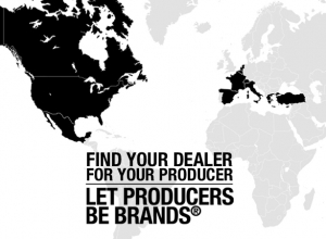 world map dealers