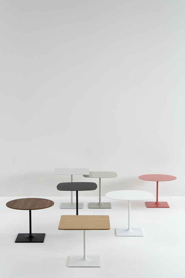 PIN TABLES_iC_COLOURS_STILL_2015FM