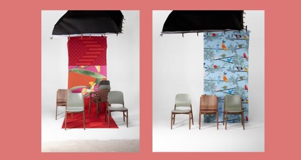Studio luciano bertoncini studio design architettura for Interni design studio
